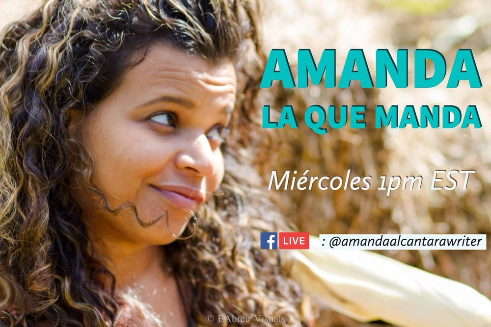 holarita_chisme_amanda