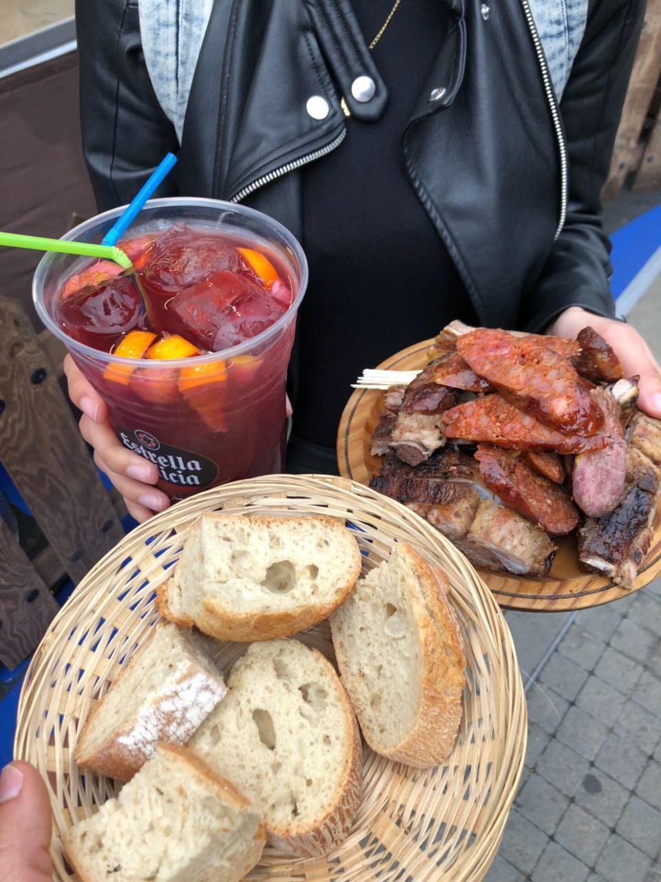 holarita_travel_barcelona