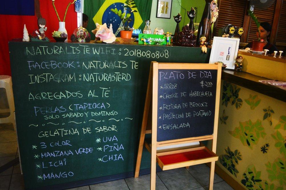 holarita_naturaliste_menu