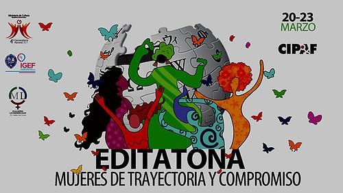 HOLARITA_editatona
