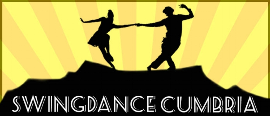 Learn to Swing dance in Penrith. We teach Lindy Hop, Charleston and Balboa.
