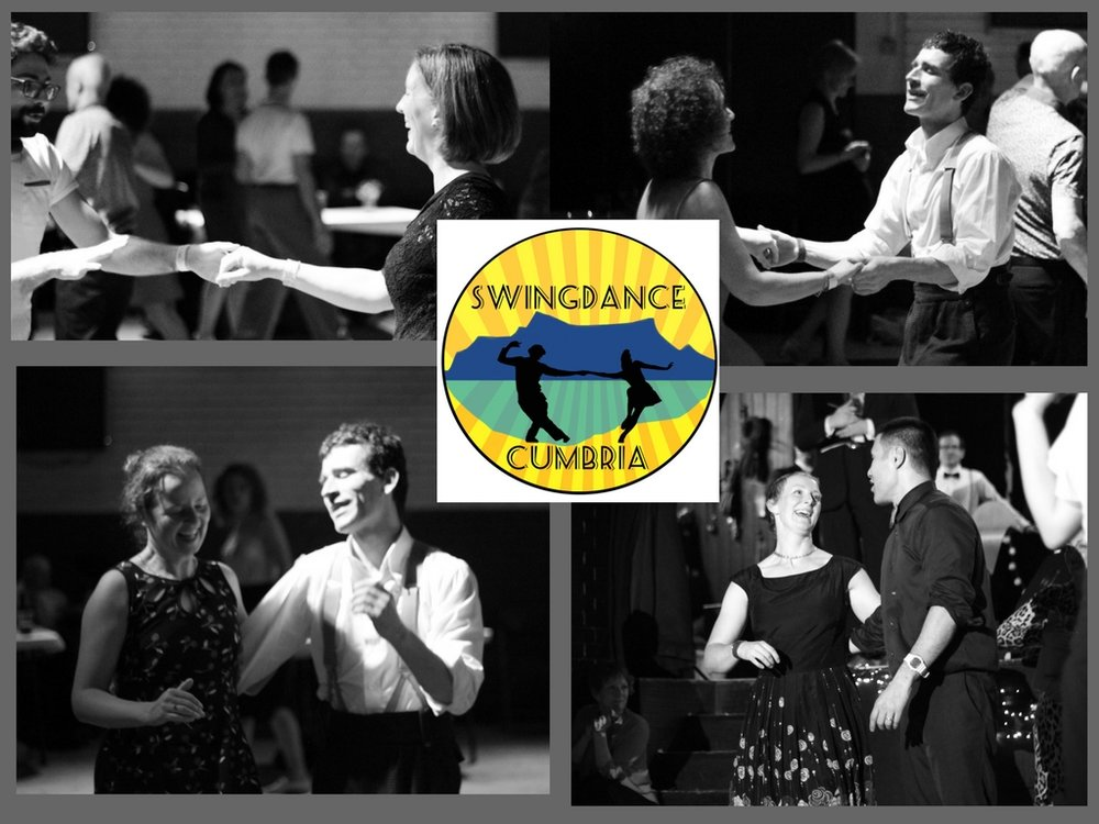 Swing dance website.jpg