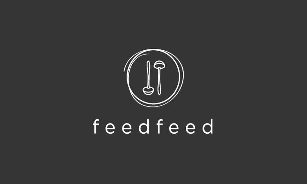 Feed Feed YDelicacies Press