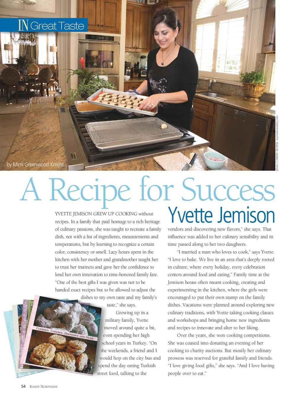A Recipe for Success-page-001.jpg
