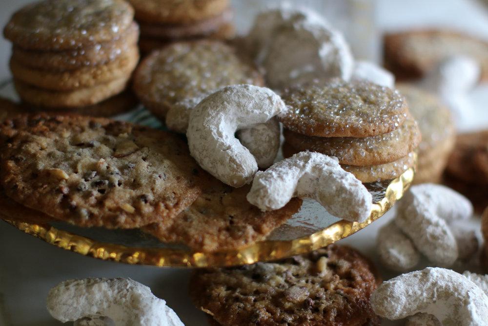 cookie celebration 4.jpg