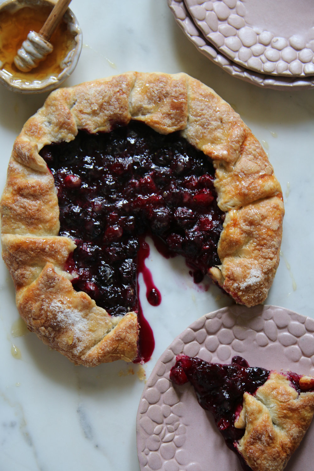 Blueberry Cranberry Galette 3.jpg