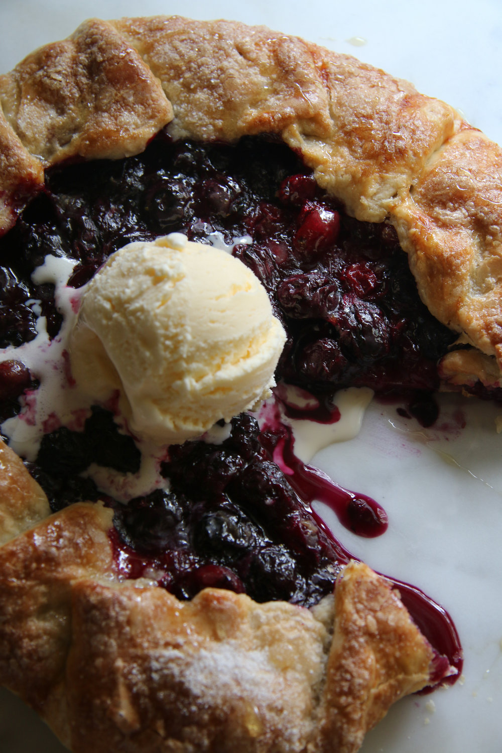 Blueberry Cranberry Galette 2.jpg