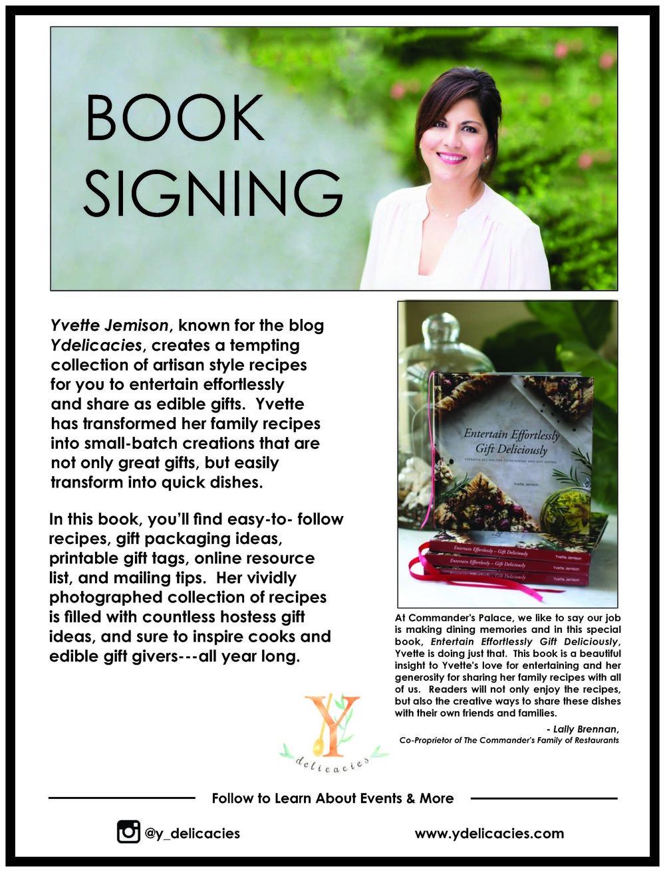 yvette jemison book signing.jpg