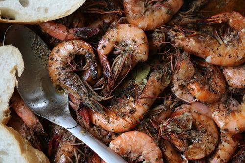new orleans style bar b q shrimp.jpeg