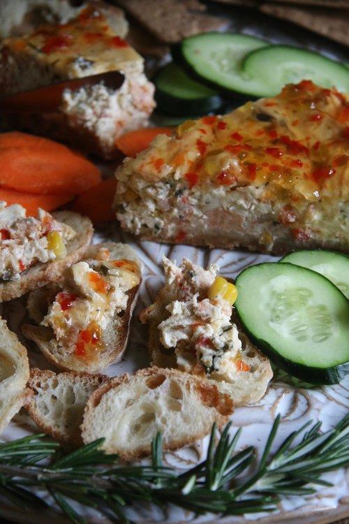 crawfish cheesecake.jpeg