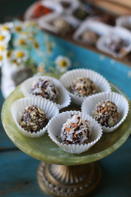 Chocolate Truffles 7.jpg