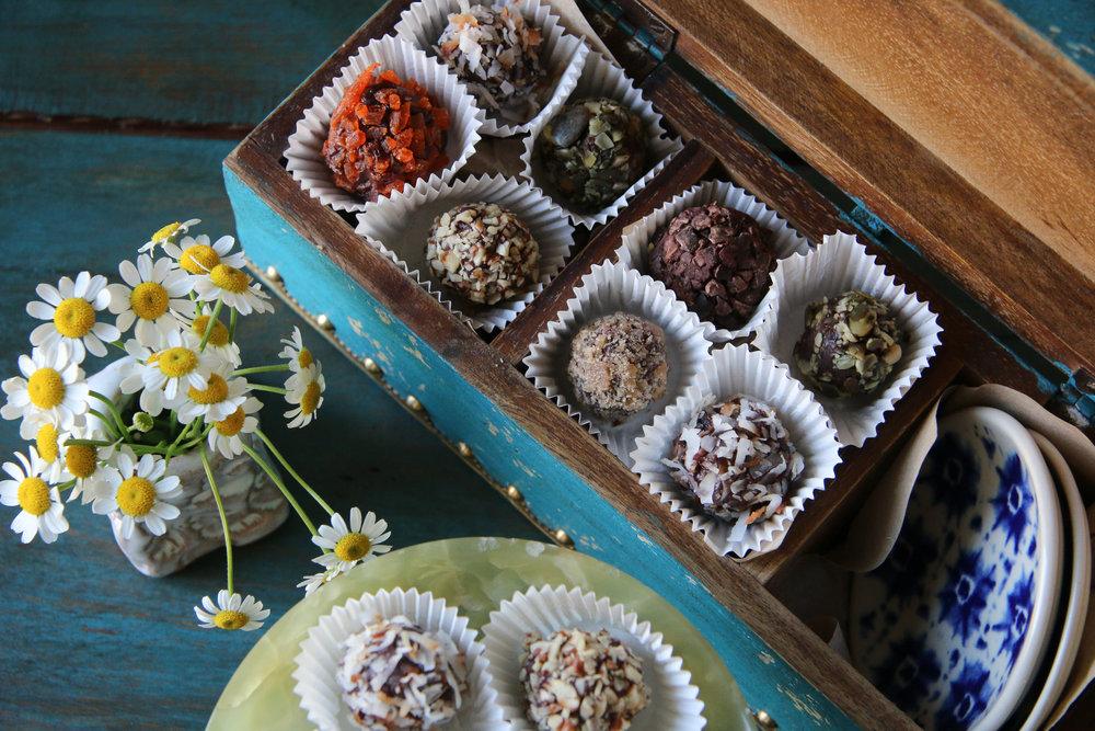 Chocolate Truffles 5.jpg