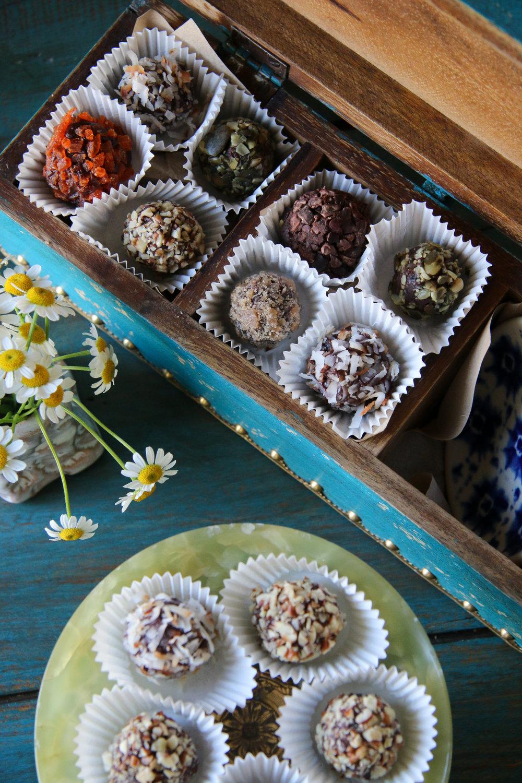 Chocolate Truffles 6.jpg