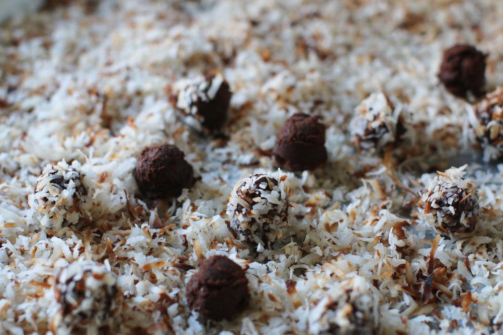 Chocolate Truffles 1.jpg