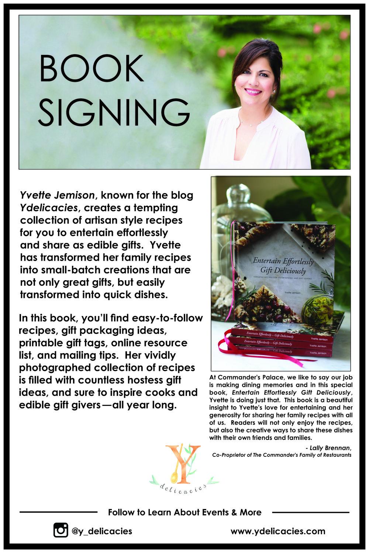 Book+Signing+Poster.jpg