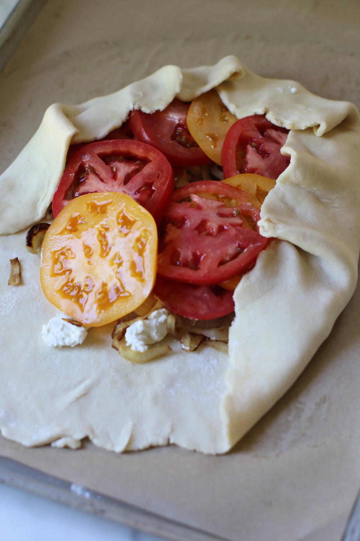 Savory Tomato Galette 6.jpg