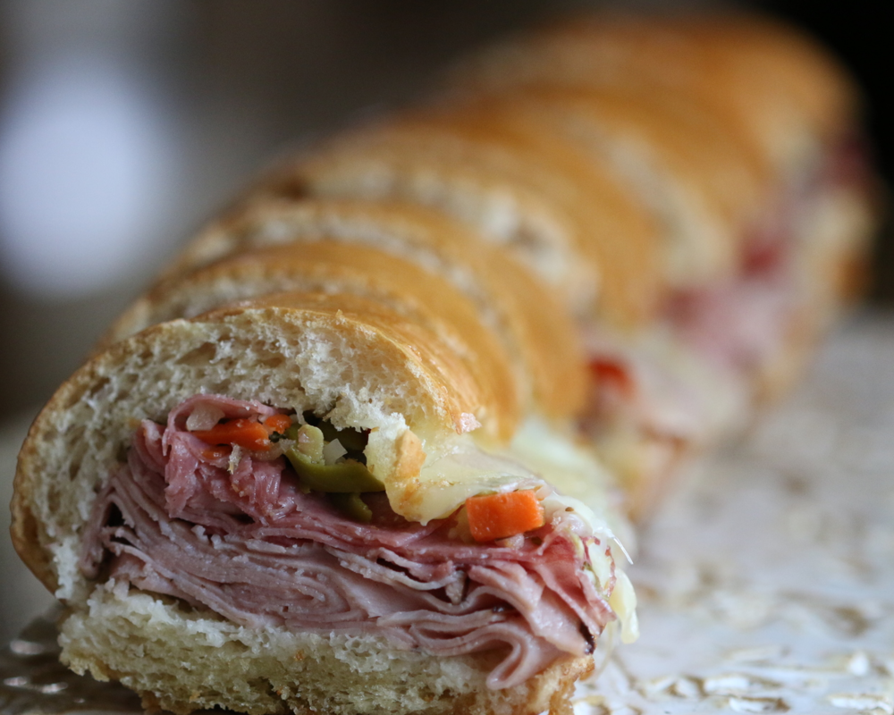 french bread muffuletta.png