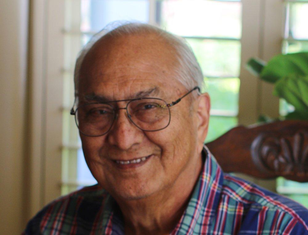Juan Zuniga Jr .JPG