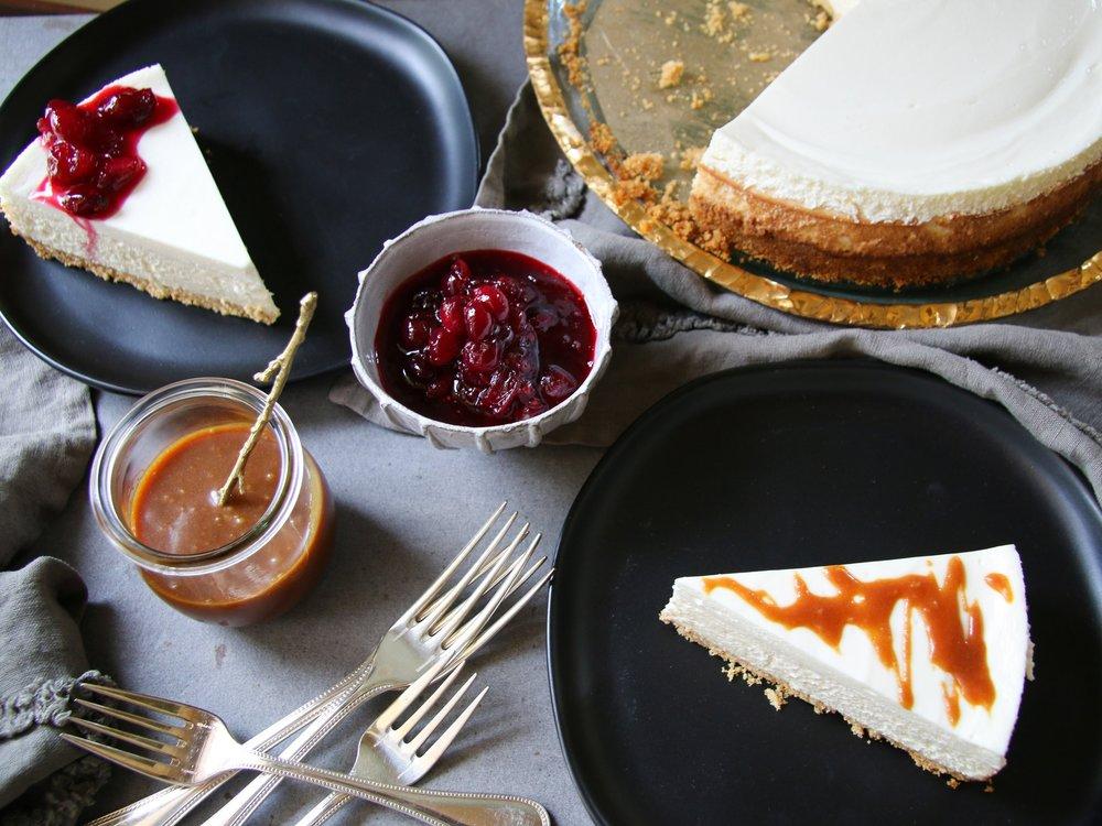 Classic Cheesecake InsideNO OctNov2018 2.jpg