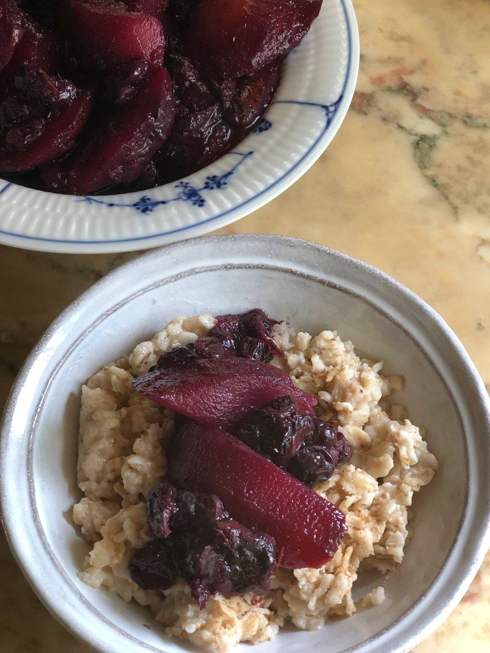 stewed fruit 4.jpeg
