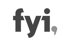 ino_logo copy.jpg