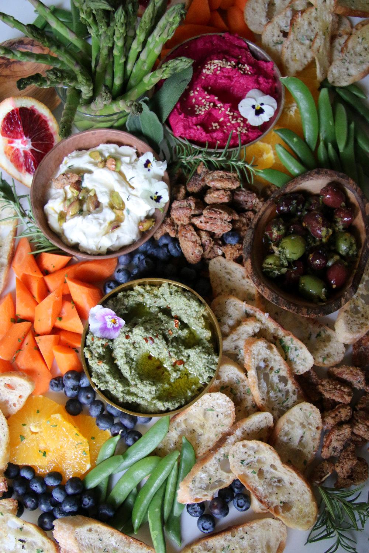 Art of the Party Platter 2.jpg