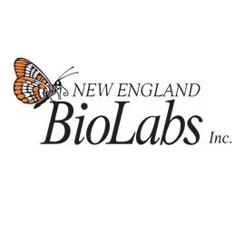 biolabs.jpg
