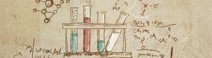 ChemistryBanner0.png