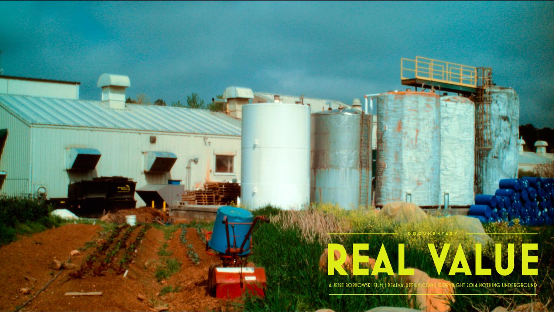 Piedmont-Biofuels.png