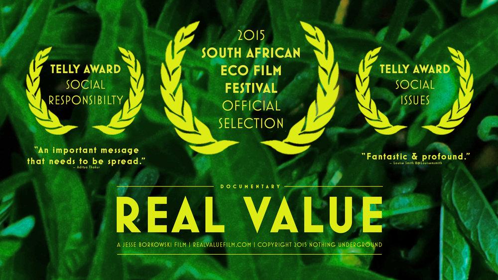 Real_Value_Amazon_Thumbnail.jpg