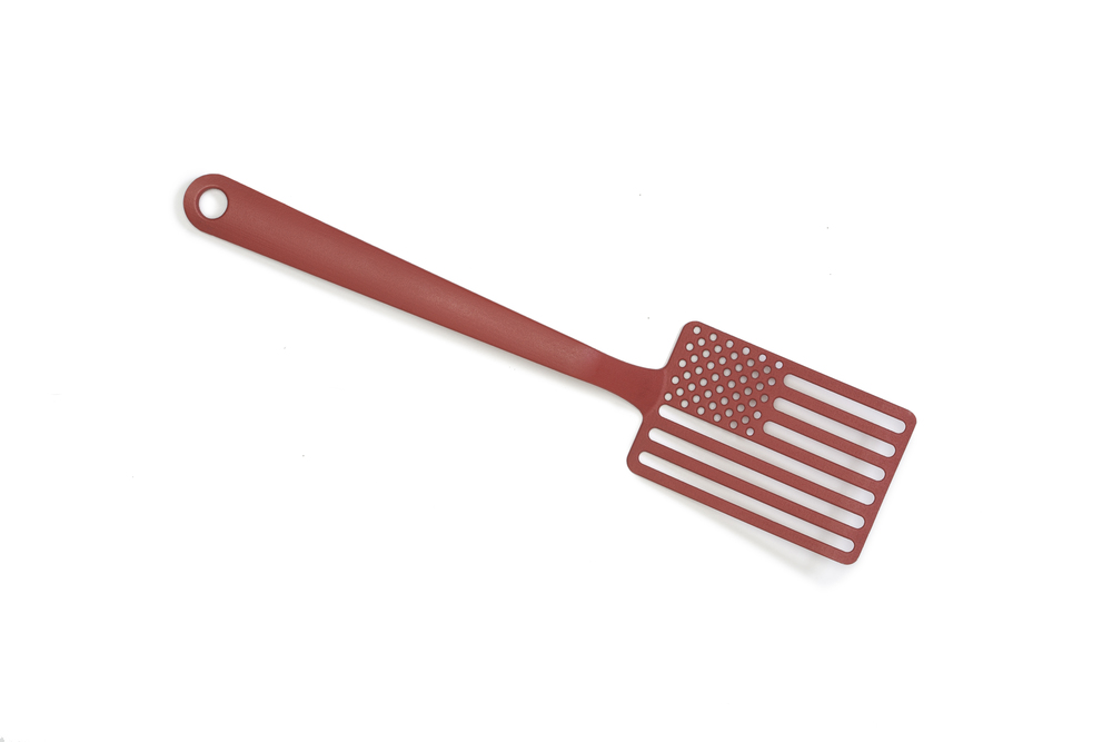 Star Spangled Spatula Plastic RED.jpg
