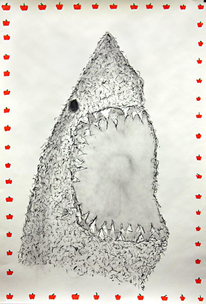sharkwpumpkins.jpg