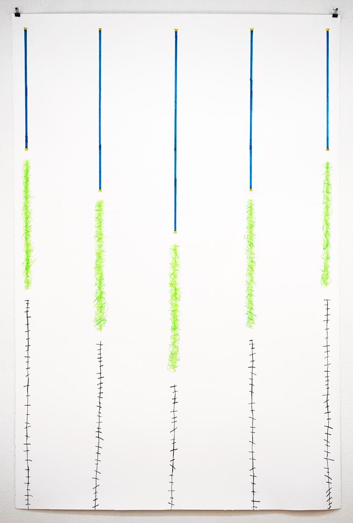 Linear 2011