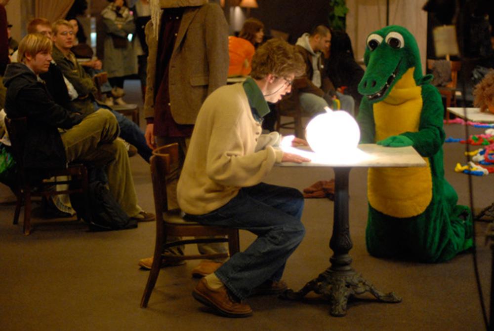 gourd-stare-w-glow.jpg