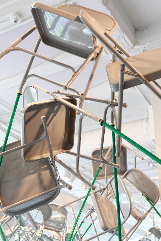 canopy10web.jpg
