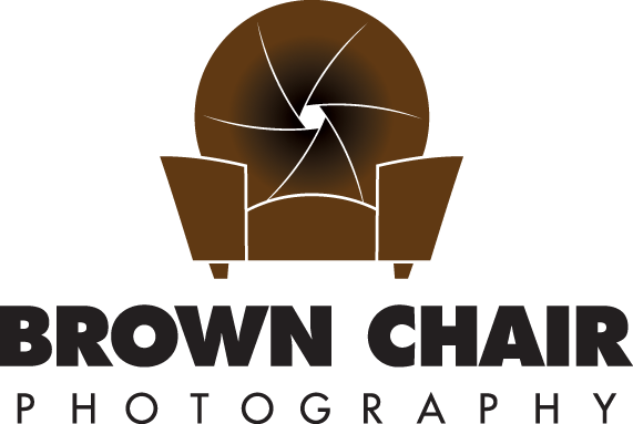 Brown Chair Photography