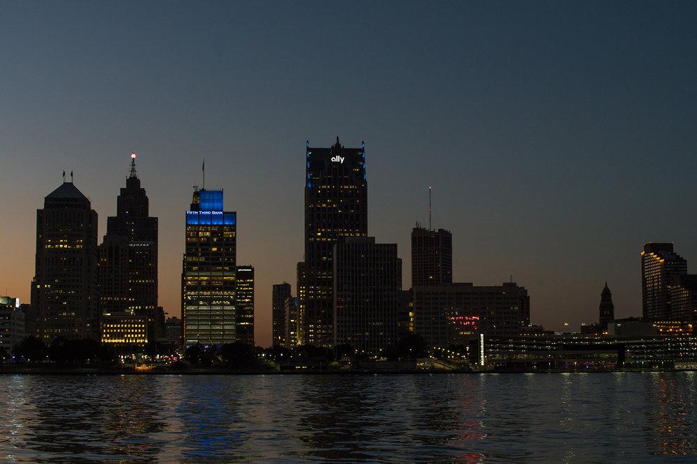 Landscape_Detroit_7_09222018_001_sm.jpg