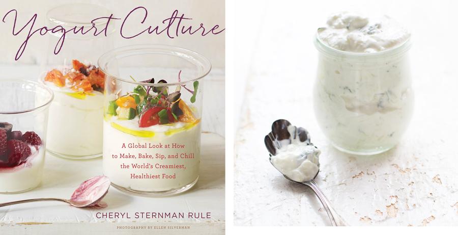 cookbook-spotlight-yogurt-culture.jpg