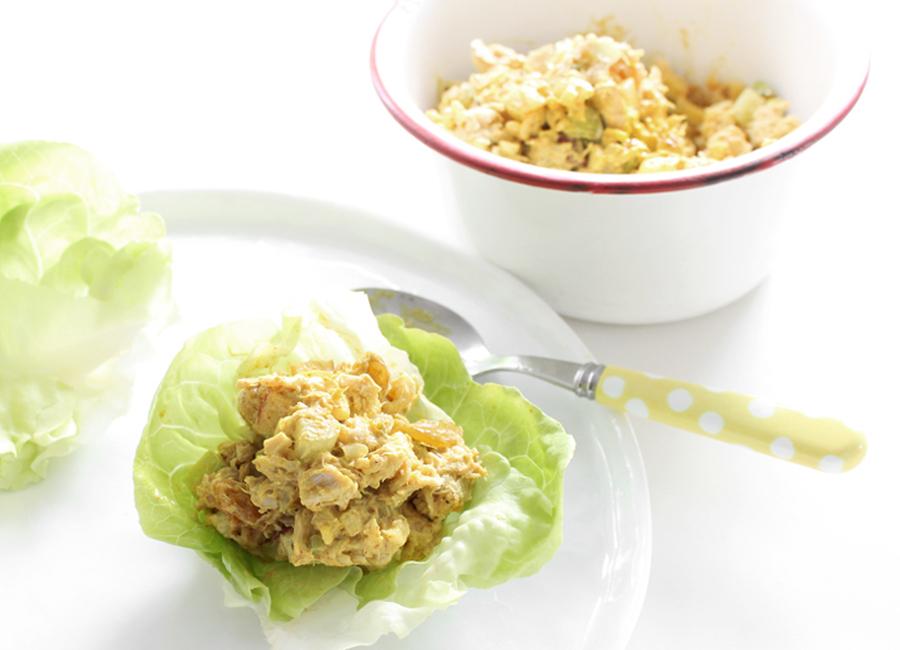 curried-tuna-salad.jpg