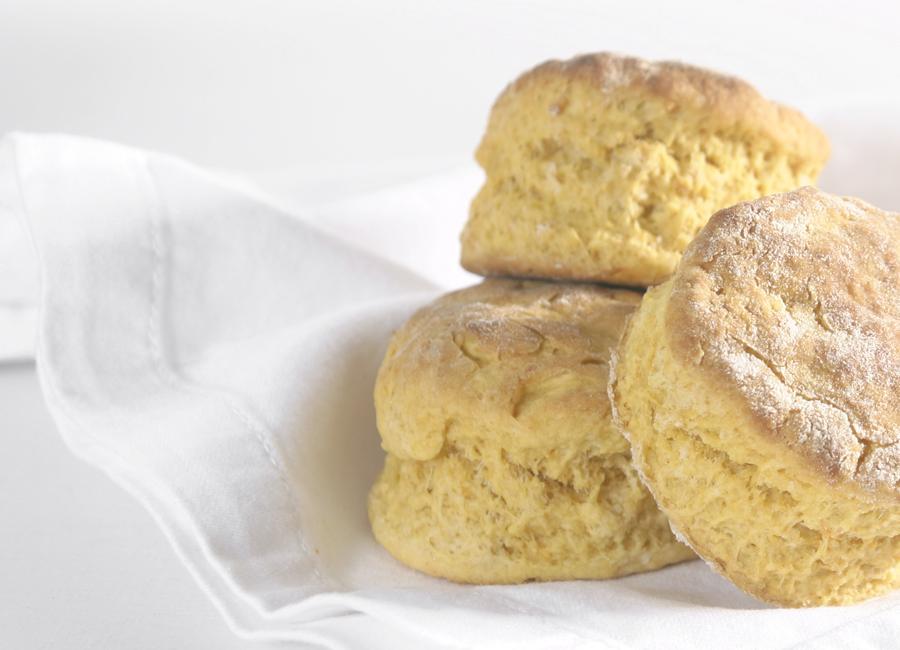 sweet-potato-biscuits.jpg