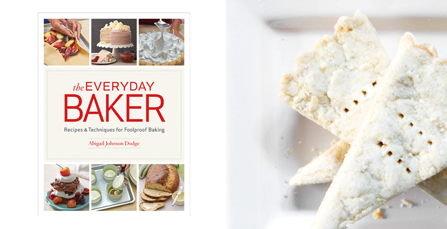 cookbook-spotlight-the-everyday-baker.jpg
