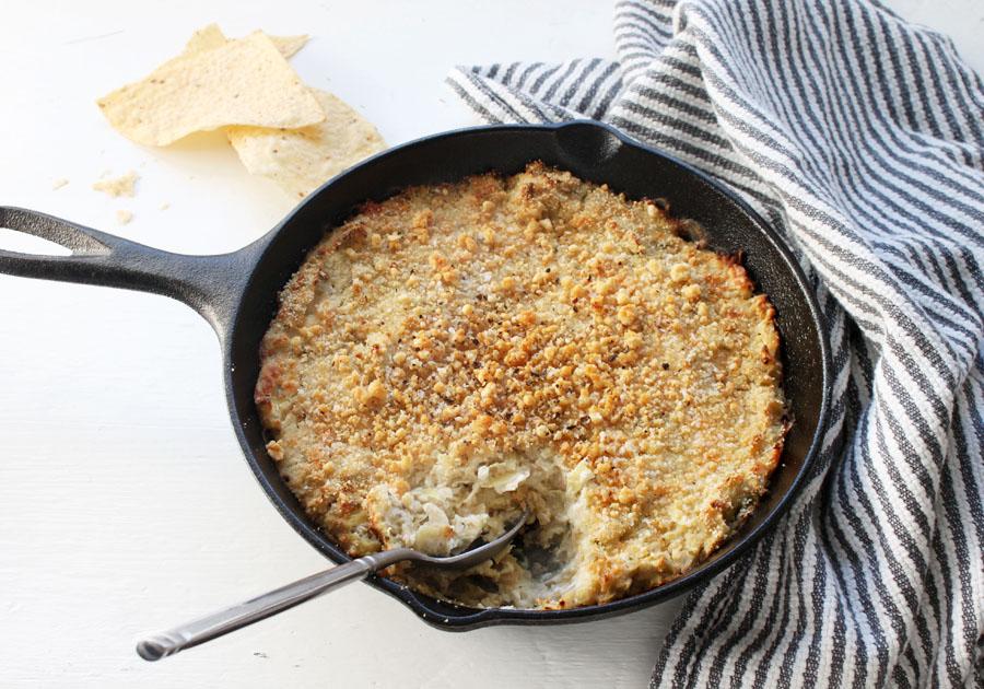 creamy-artichoke-dip.jpg