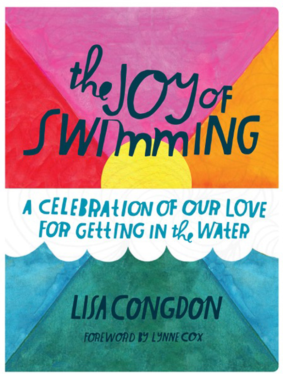 joy-of-swimming-cover.jpg