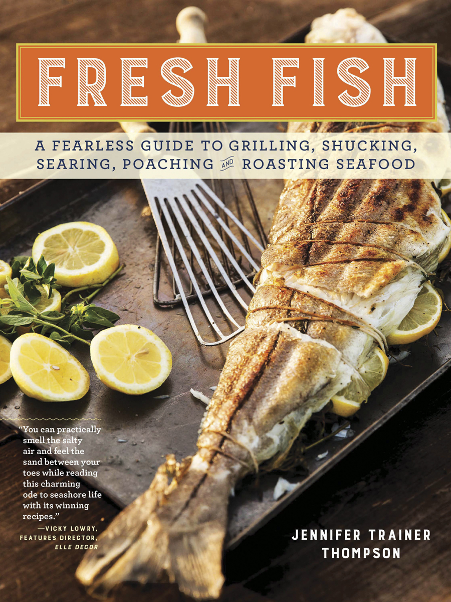 cookbook-spotlight-fresh-fish.jpg