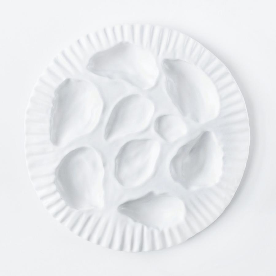 oyster-platter.jpg