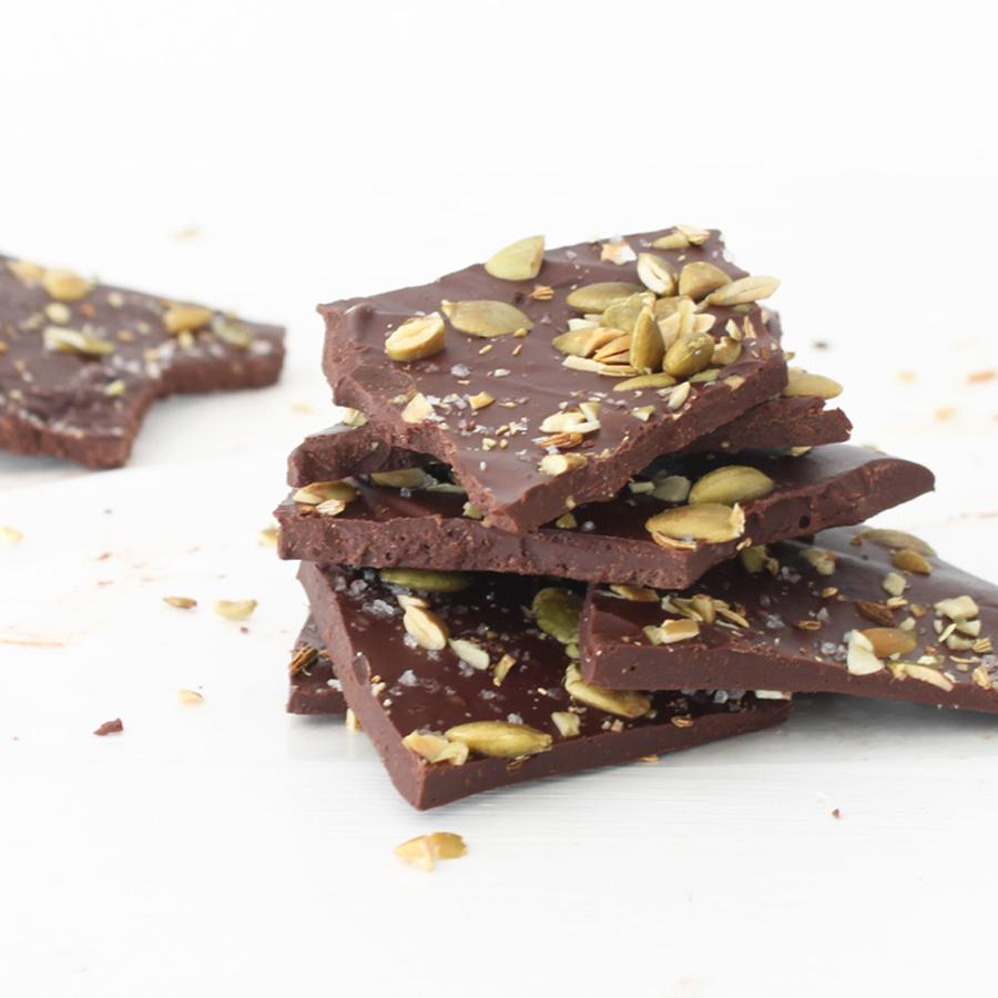dark-chocolate-spiced-bark.jpg