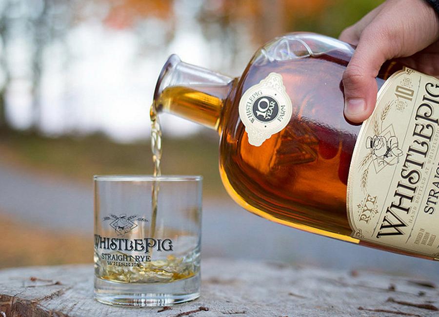 whistle-pig-whiskey.jpg