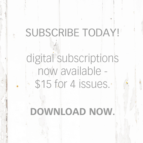 digital-subscriptions-home.jpg