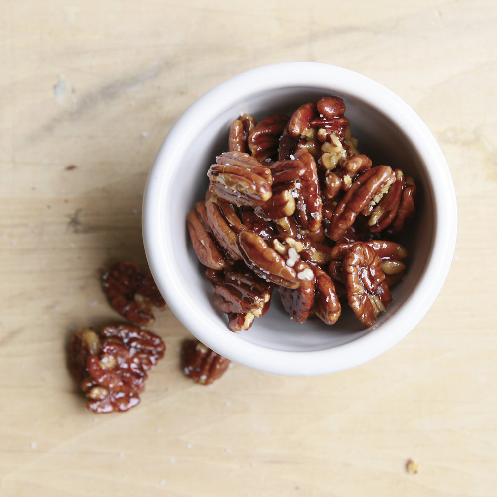 salted-maple-nuts
