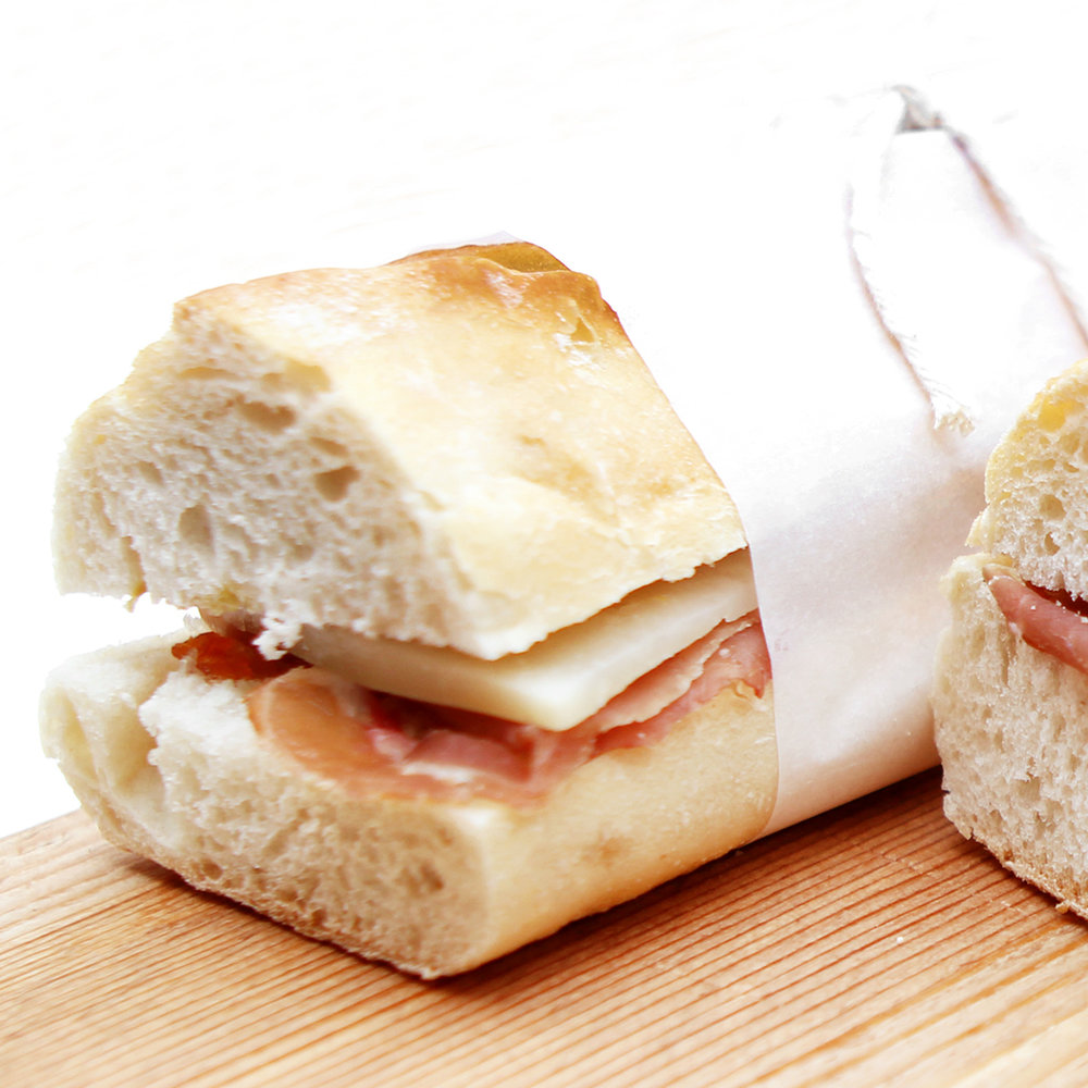 recipe: prosciutto and provolone appetizer [29]